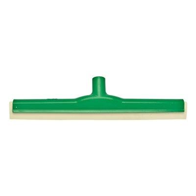 Vloertrekker kunststof - 45 cm