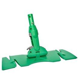 Armature WingLet Multifix - 30 cm