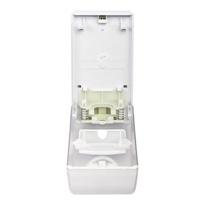 Admire distributeur hygiène des mains - 1000 ml - BLANC
