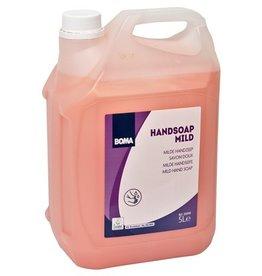 Handsoap Mild - 5 l - kan tijdelijk een alternatieve versie zijn
