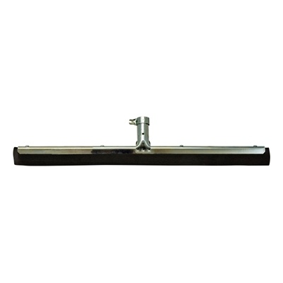 Raclette - 60 cm