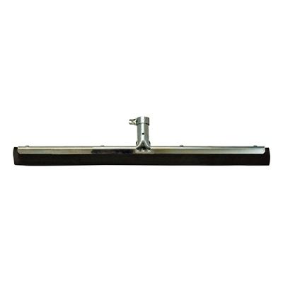 Vloertrekker - 60 cm