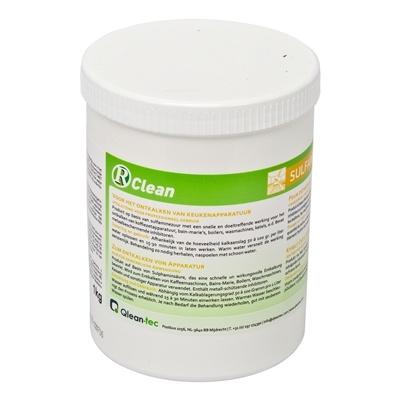 Sulfamix détartrant - 1 kg
