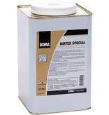 Dirtex Special handreiniger - 4,2 kg