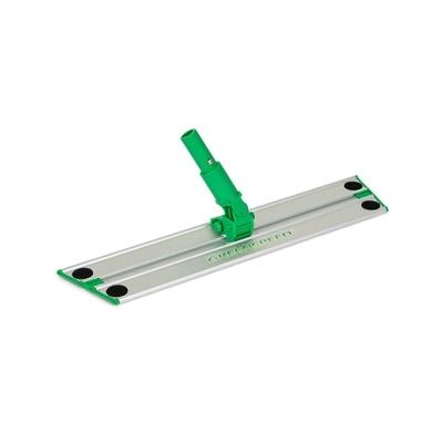 Velcro frame multilink aluminium - 23 cm