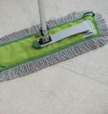 Greenspeed Click'M C armature - 47 cm