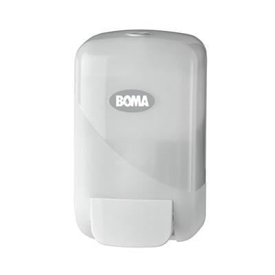Absynth zeepdispenser - foam/TSC - 400 ml - WIT