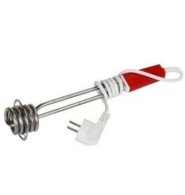 Waterverwarmer spiraal - 1000 W