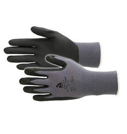 Werkhandschoen Pro-Nitril Foam - LARGE
