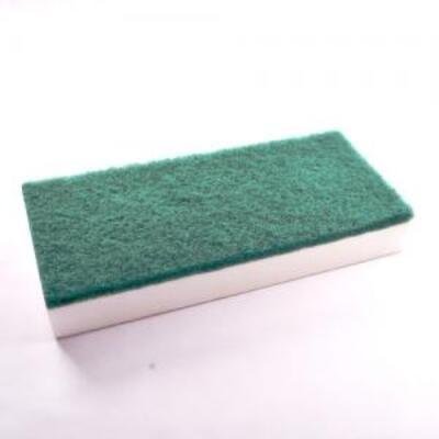 Greenspeed MLM doodle bug pad  - 23,5 x 10,5 x 1,5 cm