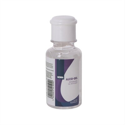 Alco-Gel - 100 ml