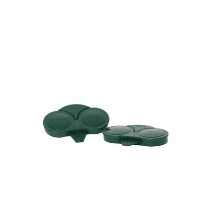 Vapona Anti-fourmis - 2 pièces (BE: BE2019-0032-01, BE2019-0032-02, LUX: 130/19/L-M03-001, 130/19/L-M03-002, NL: NL-0020778-0005 1-3, NL-0020778-0006 1-3)