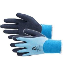 Gants de travail impeméables Pro-Water Grip - LARGE