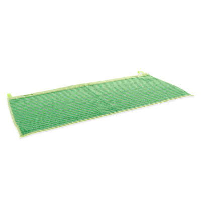 Greenspeed Hydra Slide Microvezeldweil - 54 x 25 cm - GROEN