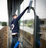 Kit nettoyage de vitres PRO