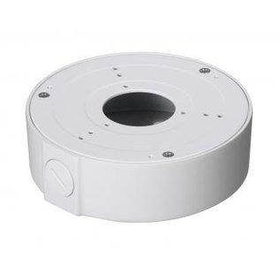 Dahua PFA130 Junction Box