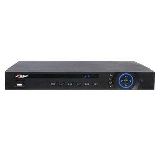 Dahua NVR7232 -64 Kanalen NVR