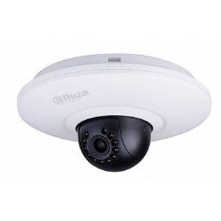 Dahua IPC-HDPW4200F-WPT WIFI draadloze bestuurbare IPcamera