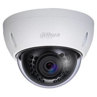 Dahua IPC-HDBW4421E - 4 Megapixel Ip camera