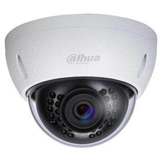 Dahua IPC-HDBW4421E - 4 Megapixel Ip camera