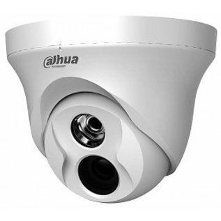 Dahua IPC - HDW4200CP - met microfoon