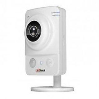 Dahua IPC-K100 - 720P HD IPcamera