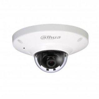 Dahua IPC-HDB4300CP - 3MP IPcamera dome model