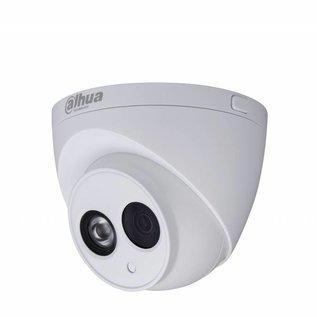 Dahua IPC-HDW4221E - 2MP smart IPcamera IP67