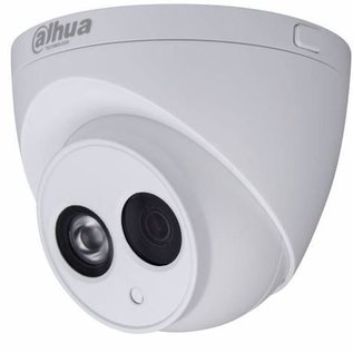 Dahua IPC-HDW4221E - 2MP smart IPcamera IP67