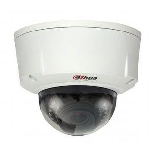 Dahua HDBW3202P - 1080P Beveiligingscamera 3-9mm