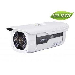Dahua HFW5200-IRA - 1080P Beveiligingscamera 3.3-12mm
