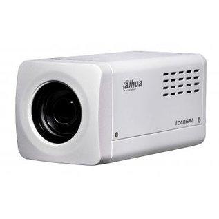 Dahua SDZ2030EB-N - 1080P Beveiligingscamera 30X optische zoom