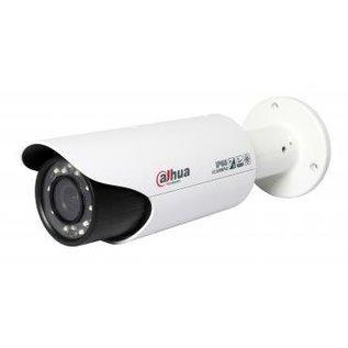 Dahua HFW3300C - 1080P Beveiligingscamera 3.3-12mm