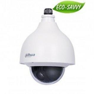 Dahua SD40212S-HN - 1080P PTZ Beveiligingscamera