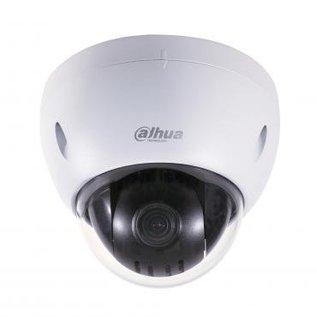 Dahua SD3282D-GN - 1080P PTZ beveiligingscamera 3-9mm