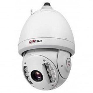 Dahua DH-SD6980 - 720P PTZ infrarood speeddome