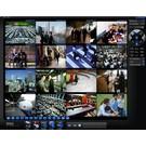 [ PSS ] Pro Surveillance System Software