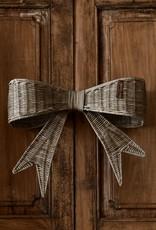 Rivièra-Maison Rivièra Maison Jacky Bow Door Decoration