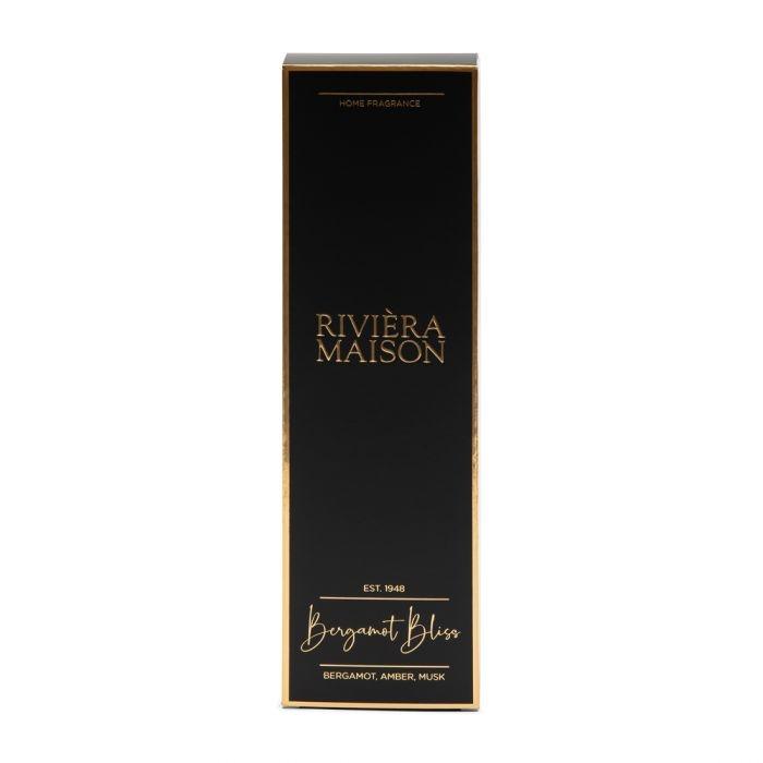 Rivièra-Maison Rivièra Maison Bergamot Bliss Fragrance Sticks