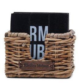 Rivièra-Maison RM Club 48 Coasters