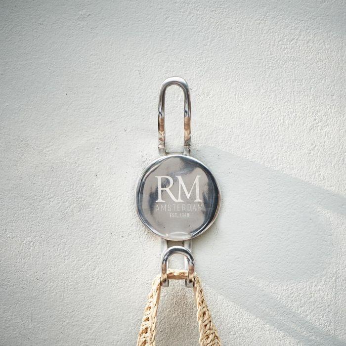 Rivièra-Maison Rivièra Maison Classic Hook