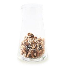 Rivièra-Maison RM Mixed Nut Decanter