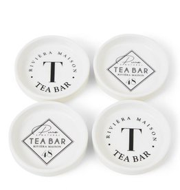 Rivièra-Maison RM Tea Bar Tea Tips 4 pcs