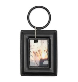 Rivièra-Maison RM Cordoba Photo Frame black 10x15