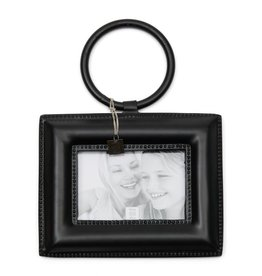 Rivièra-Maison RM Cordoba Photo Frame black 15x10