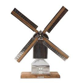 Rivièra-Maison RM Classic Dutch Windmill