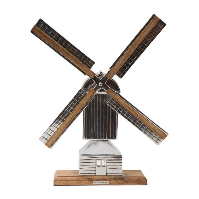 Rivièra-Maison Rivièra Maison Classic Dutch Windmill