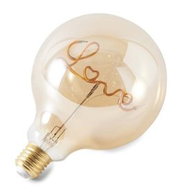 Rivièra-Maison RM Love Table Lamp LED Bulb