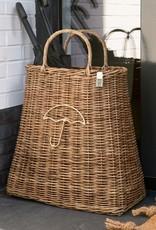 Rivièra-Maison Rivièra Maison Rustic Rattan Umbrella Bag