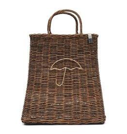 Rivièra-Maison RM Rustic Rattan Umbrella Bag